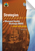 Strategies for Managed