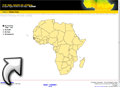 European Digital Archive of Soil Maps of Africa