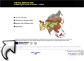 European Digital Archive of Soil Maps of Asia