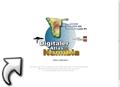 Digital atlas of Namibia