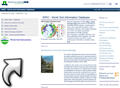 ISRIC - World Soil Information Database