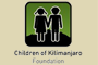 Children of Kilimanjaro