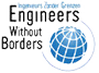 Engineers without Borders